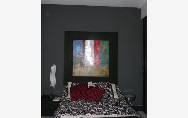 Foto de departamento en venta en  via cordillera, zona valle poniente, san pedro garza garcía, nuevo león, 883119 No. 05