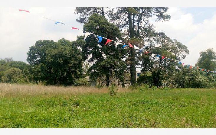 Foto de terreno comercial en venta en vía corta puebla chiautempan km 215, culhuaca, santa isabel xiloxoxtla, tlaxcala, 1689278 no 03