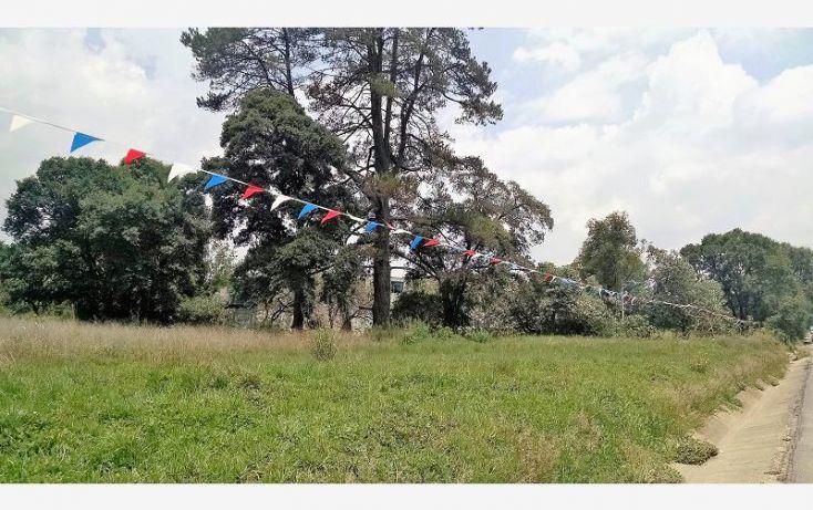 Foto de terreno comercial en venta en vía corta puebla chiautempan km 215, culhuaca, santa isabel xiloxoxtla, tlaxcala, 1689278 no 04