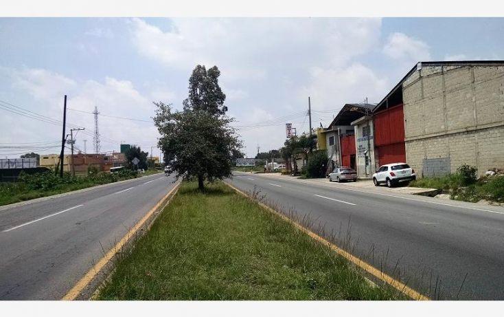 Foto de terreno comercial en venta en vía corta puebla chiautempan km 215, culhuaca, santa isabel xiloxoxtla, tlaxcala, 1689278 no 09