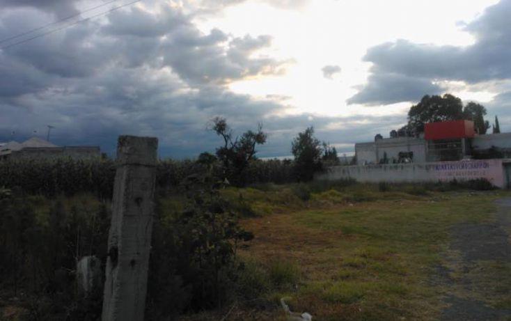 Foto de terreno comercial en venta en via corta puebla santa ana 2000, culhuaca, santa isabel xiloxoxtla, tlaxcala, 1331391 no 03