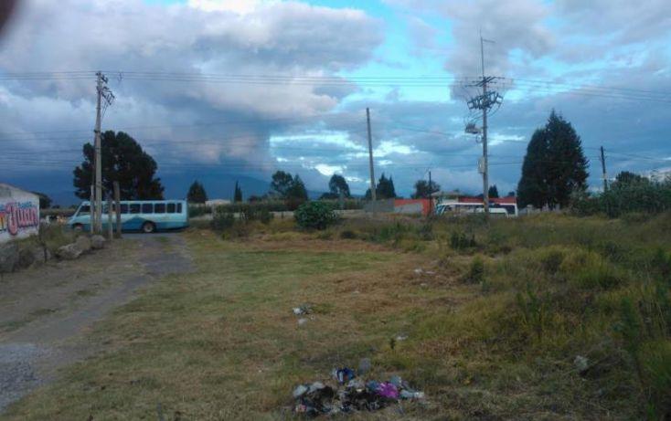 Foto de terreno comercial en venta en via corta puebla santa ana 2000, culhuaca, santa isabel xiloxoxtla, tlaxcala, 1331391 no 04