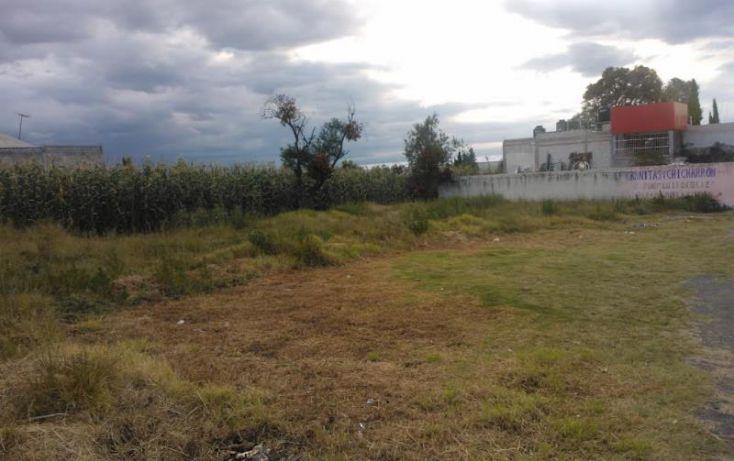 Foto de terreno comercial en venta en via corta puebla santa ana 2000, culhuaca, santa isabel xiloxoxtla, tlaxcala, 1331391 no 05