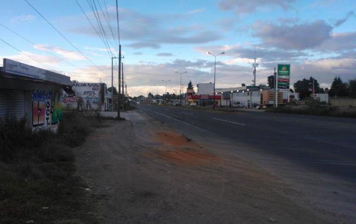 Foto de terreno comercial en venta en via corta puebla santa ana 2000, culhuaca, santa isabel xiloxoxtla, tlaxcala, 1331391 no 06