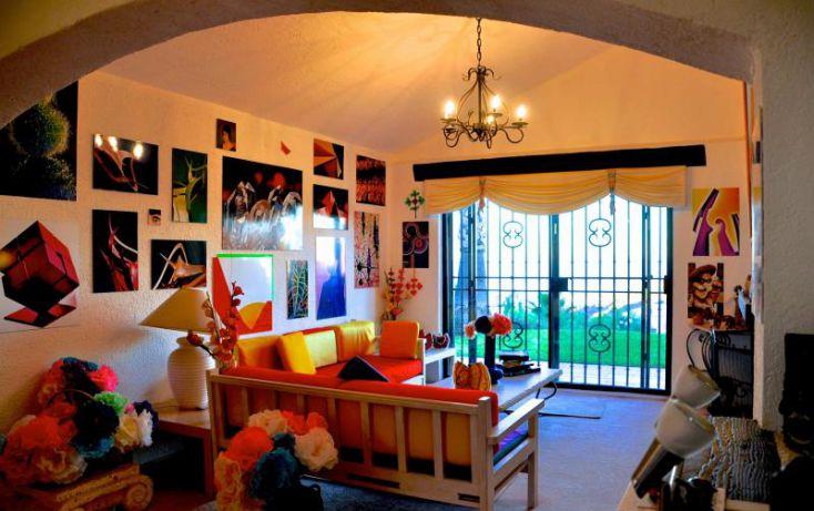 Foto de casa en venta en via cozumel 9291, san antonio club hípico y de golf, tijuana, baja california norte, 1996312 no 01