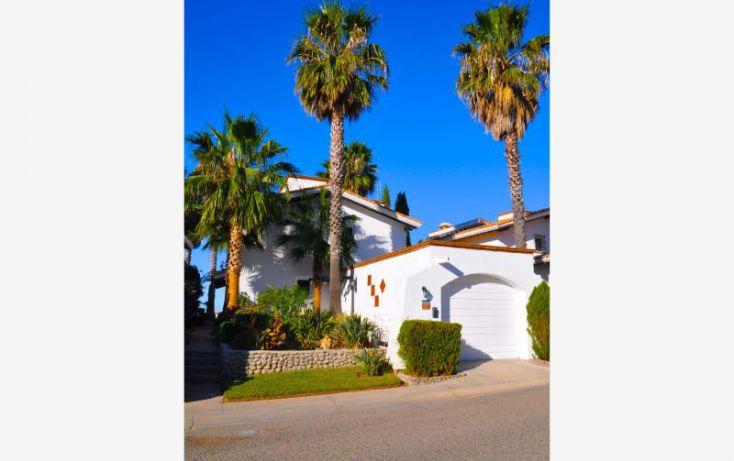 Foto de casa en venta en via cozumel 9291, san antonio club hípico y de golf, tijuana, baja california norte, 1996312 no 02