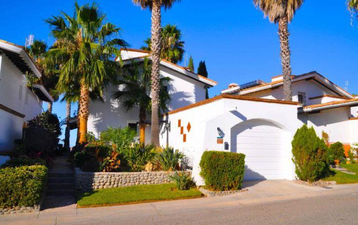 Foto de casa en venta en via cozumel 9291, san antonio club hípico y de golf, tijuana, baja california norte, 1996312 no 03