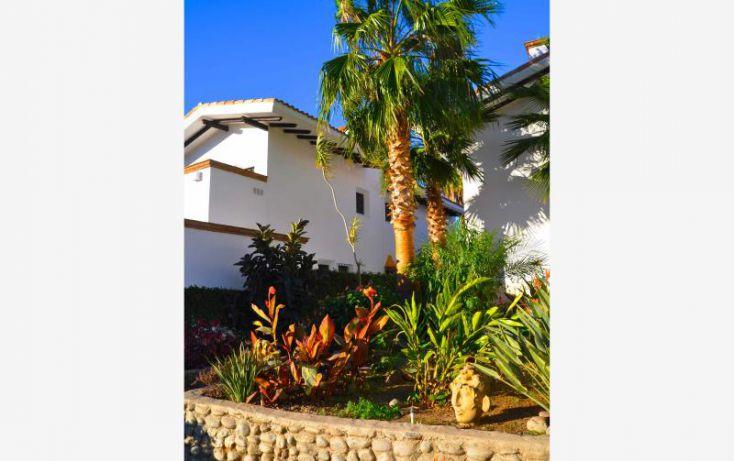 Foto de casa en venta en via cozumel 9291, san antonio club hípico y de golf, tijuana, baja california norte, 1996312 no 04