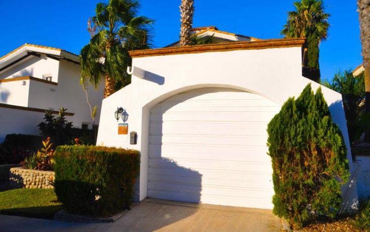 Foto de casa en venta en via cozumel 9291, san antonio club hípico y de golf, tijuana, baja california norte, 1996312 no 05