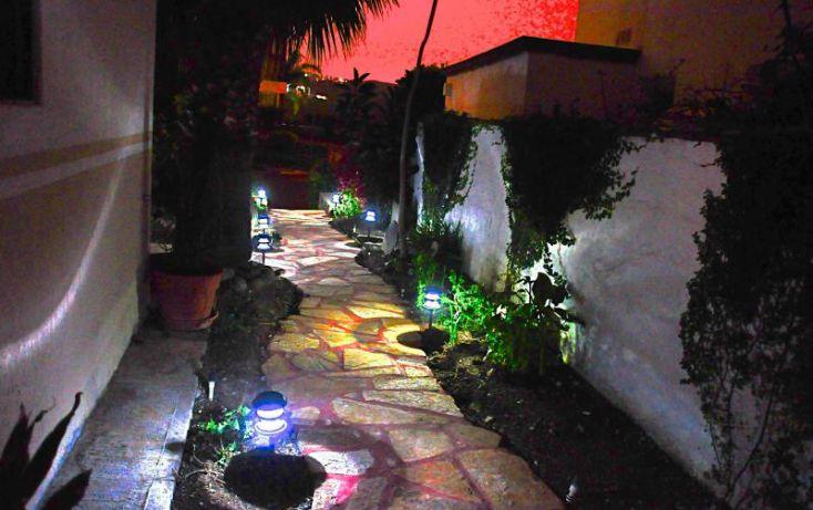 Foto de casa en venta en via cozumel 9291, san antonio club hípico y de golf, tijuana, baja california norte, 1996312 no 07