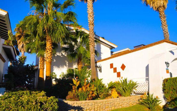 Foto de casa en venta en via cozumel 9291, san antonio club hípico y de golf, tijuana, baja california norte, 1996312 no 08