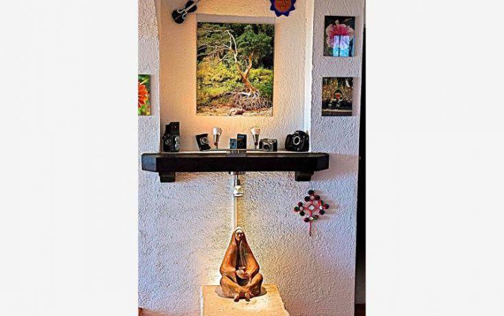 Foto de casa en venta en via cozumel 9291, san antonio club hípico y de golf, tijuana, baja california norte, 1996312 no 11