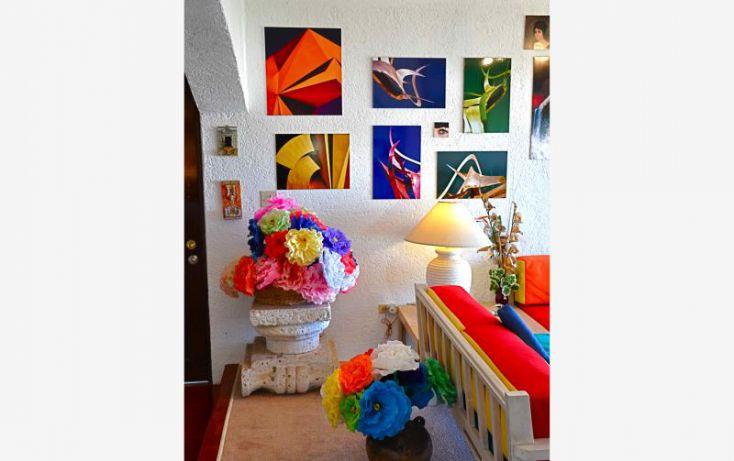 Foto de casa en venta en via cozumel 9291, san antonio club hípico y de golf, tijuana, baja california norte, 1996312 no 12