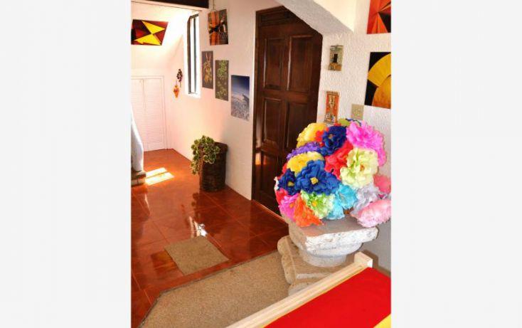 Foto de casa en venta en via cozumel 9291, san antonio club hípico y de golf, tijuana, baja california norte, 1996312 no 13