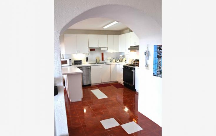Foto de casa en venta en via cozumel 9291, san antonio club hípico y de golf, tijuana, baja california norte, 1996312 no 17