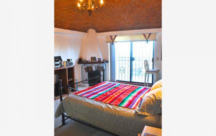 Foto de casa en venta en via cozumel 9291, san antonio club hípico y de golf, tijuana, baja california norte, 1996312 no 23