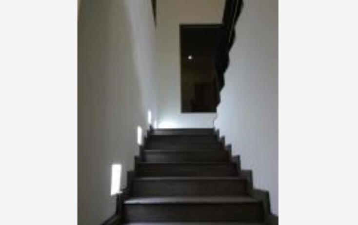 Foto de casa en venta en  0, metepec centro, metepec, méxico, 1622650 No. 08