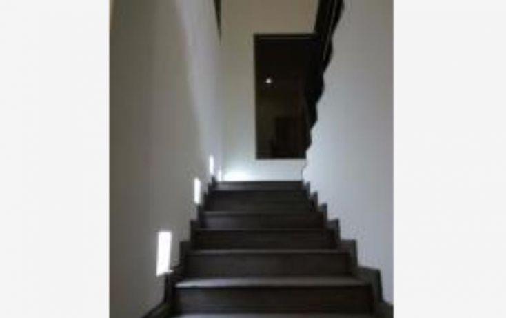 Foto de casa en venta en via de balmaseda, metepec, teotihuacán, estado de méxico, 1622650 no 08