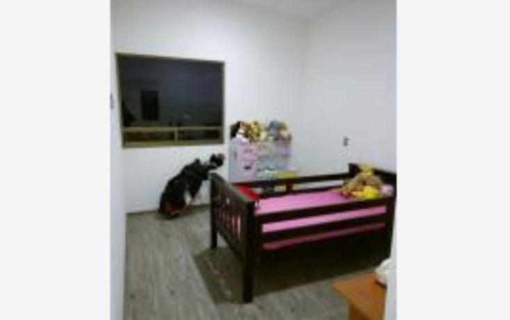 Foto de casa en venta en via de balmaseda, metepec, teotihuacán, estado de méxico, 1622650 no 12