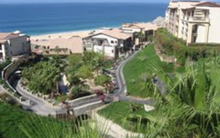 Foto de terreno habitacional en venta en  , vía de lerry, los cabos, baja california sur, 1553512 No. 01