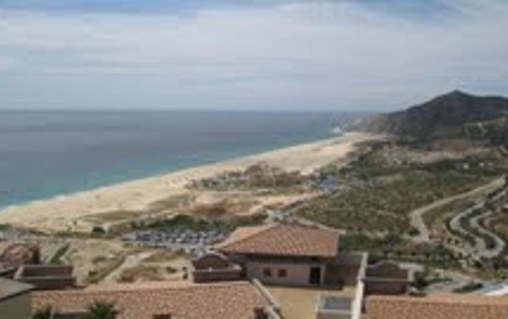 Foto de terreno habitacional en venta en, vía de lerry, los cabos, baja california sur, 1553512 no 02