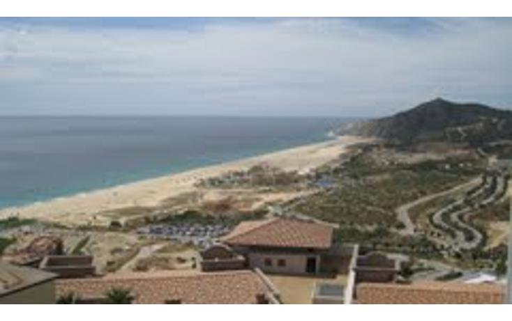 Foto de terreno habitacional en venta en  , vía de lerry, los cabos, baja california sur, 1553512 No. 02