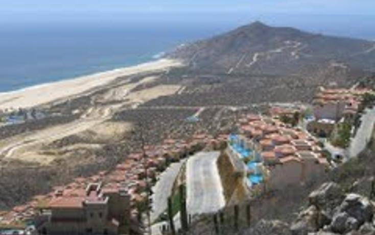 Foto de terreno habitacional en venta en, vía de lerry, los cabos, baja california sur, 1553512 no 05