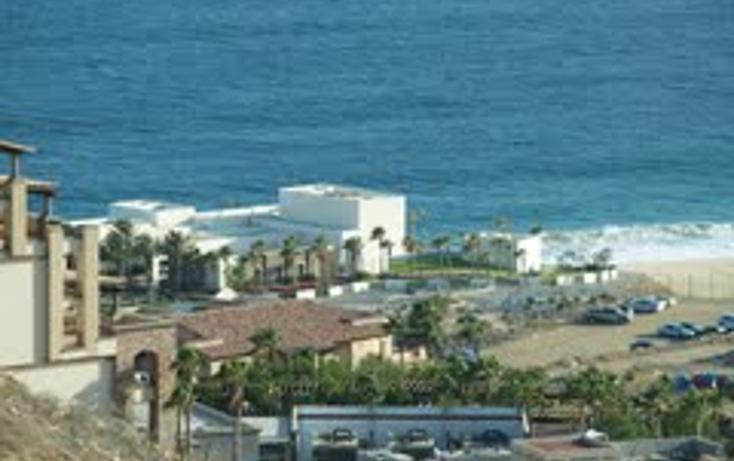 Foto de terreno habitacional en venta en  , vía de lerry, los cabos, baja california sur, 1553512 No. 06