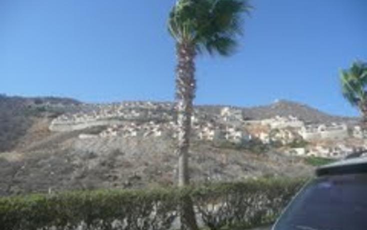 Foto de terreno habitacional en venta en  , vía de lerry, los cabos, baja california sur, 1553512 No. 07