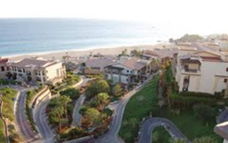 Foto de terreno habitacional en venta en  , vía de lerry, los cabos, baja california sur, 1553512 No. 08