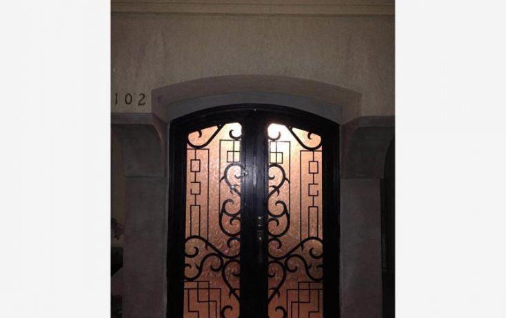 Foto de casa en venta en via de montoro 554, alba roja, tijuana, baja california norte, 1984078 no 02