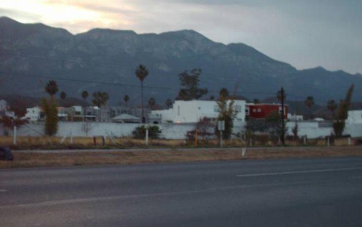 Foto de terreno comercial en renta en via del sol, 15 de mayo, santiago, nuevo león, 1426193 no 01