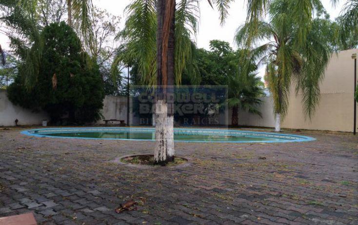Foto de terreno habitacional en venta en via del sol 207, el barrial, santiago, nuevo león, 571862 no 05