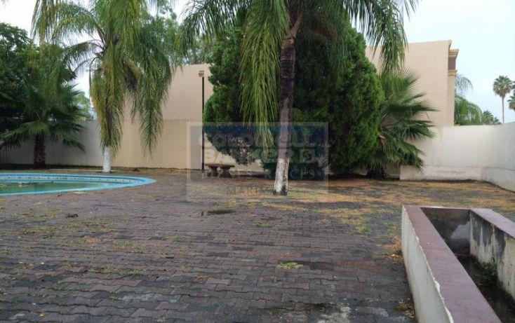 Foto de terreno habitacional en venta en via del sol 207, el barrial, santiago, nuevo león, 571862 no 06