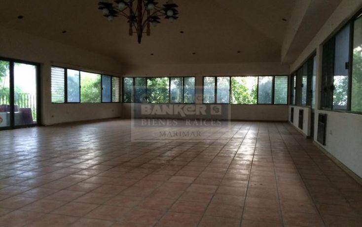 Foto de terreno habitacional en venta en via del sol 207, el barrial, santiago, nuevo león, 571862 no 09