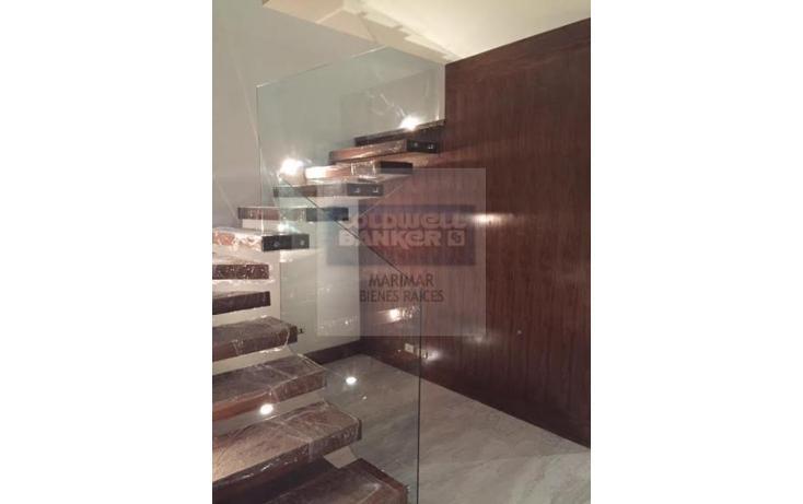 Foto de casa en venta en  , del valle, san pedro garza garcía, nuevo león, 1653543 No. 03