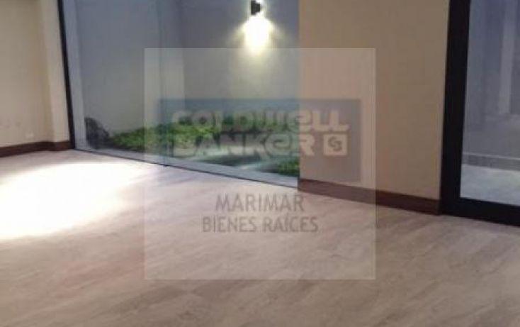 Foto de casa en venta en via, del valle, san pedro garza garcía, nuevo león, 1653543 no 05
