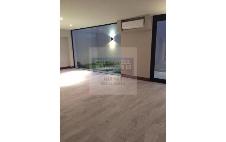 Foto de casa en venta en  , del valle, san pedro garza garcía, nuevo león, 1653543 No. 05