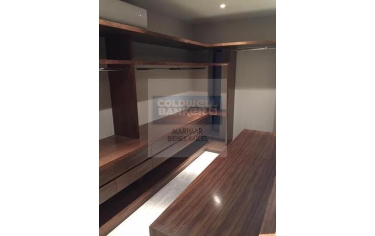 Foto de casa en venta en  , del valle, san pedro garza garcía, nuevo león, 1653543 No. 11