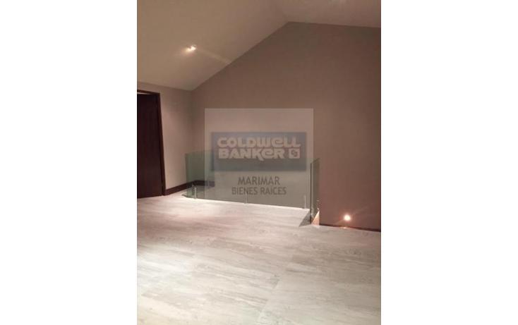 Foto de casa en venta en via , del valle, san pedro garza garcía, nuevo león, 2739312 No. 08