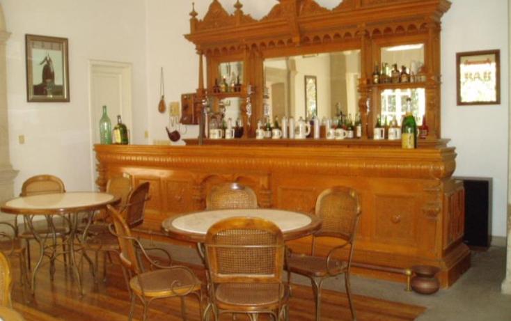 Foto de casa en venta en via encinos 94, colinas del bosque, tlalpan, distrito federal, 1686248 No. 20