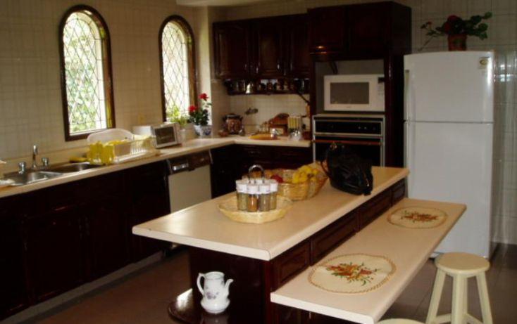 Foto de casa en venta en via encinos 94, zacayucan peña pobre, tlalpan, df, 1686248 no 06