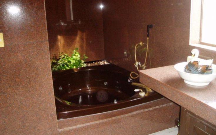 Foto de casa en venta en via encinos 94, zacayucan peña pobre, tlalpan, df, 1686248 no 13