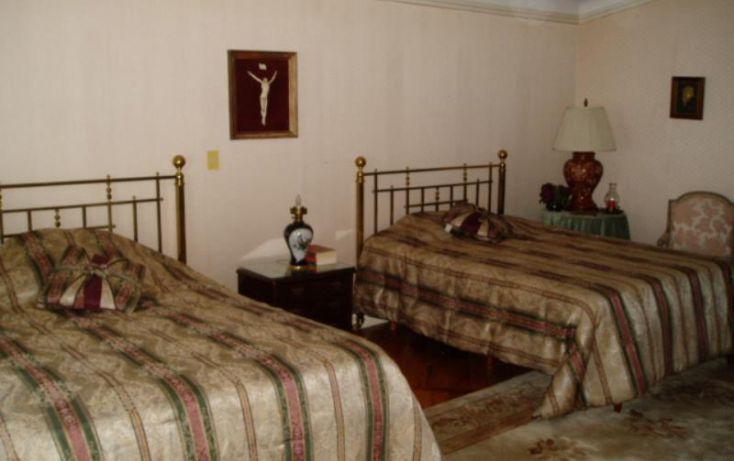 Foto de casa en venta en via encinos 94, zacayucan peña pobre, tlalpan, df, 1686248 no 15