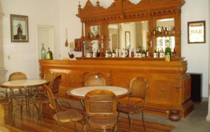 Foto de casa en venta en via encinos 94, zacayucan peña pobre, tlalpan, df, 1686248 no 20