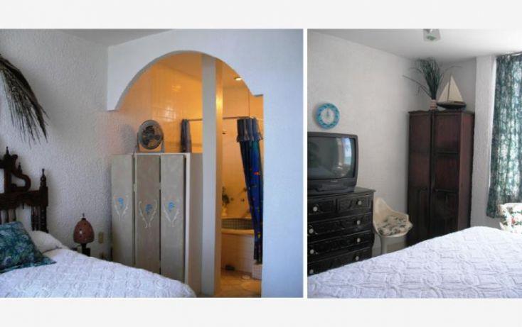 Foto de departamento en venta en via ferrocarril 11, ampliación francisco alarcón venadillo ii, mazatlán, sinaloa, 1629734 no 06