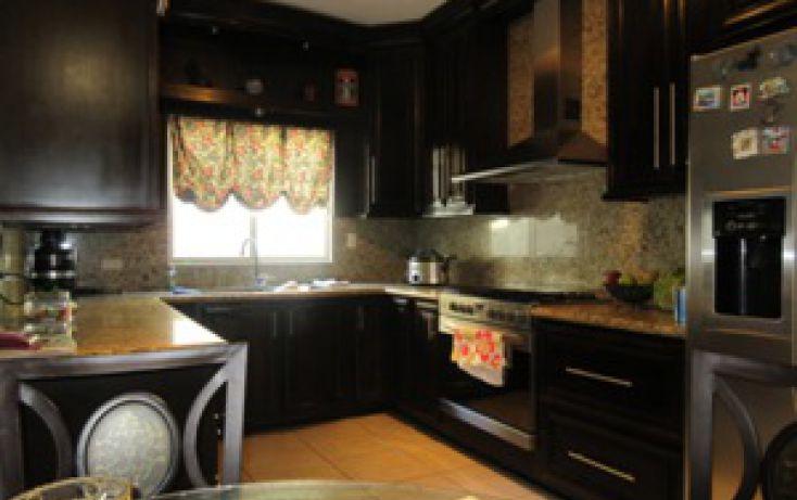 Foto de casa en venta en vía garibaldi, sección venetto 120, los cuatro palermo, hermosillo, sonora, 1746385 no 01