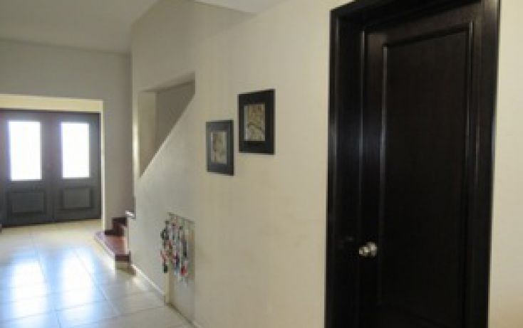 Foto de casa en venta en vía garibaldi, sección venetto 120, los cuatro palermo, hermosillo, sonora, 1746385 no 02