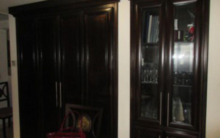 Foto de casa en venta en vía garibaldi, sección venetto 120, los cuatro palermo, hermosillo, sonora, 1746385 no 04