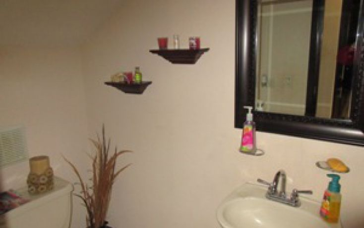 Foto de casa en venta en vía garibaldi, sección venetto 120, los cuatro palermo, hermosillo, sonora, 1746385 no 05